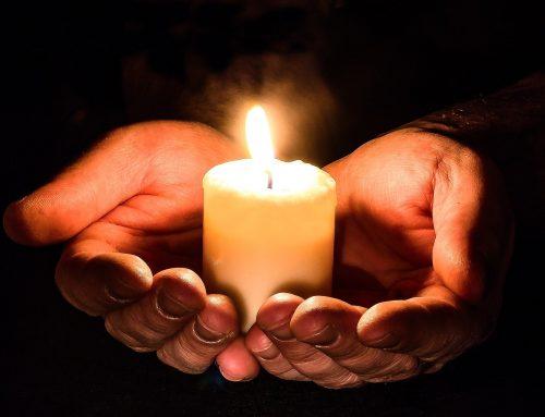 Avis et prières
