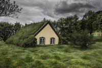 Lancement du Label Église verte