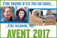 ECCdec2017-Familles(@Vivre-ensemble-Campagne-Avent)