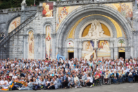 @lourdes-photos.org