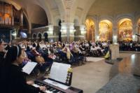 Service des pèlerinages - Diocèse de Châlons