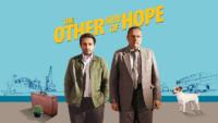 Film - L'autre côté de l'espoir