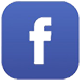 Icone Facebook
