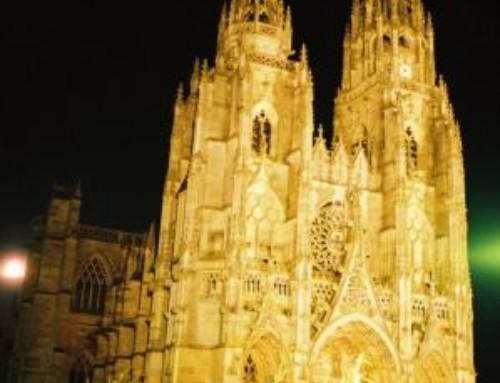 L'Epine : Basilique Notre Dame