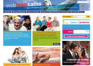 web-mag-catho