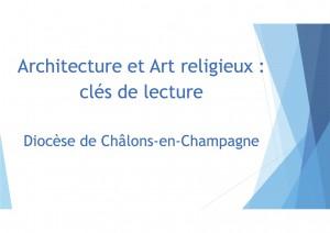 Architecture-et-art-religieux_Diocèse-de-Châlons-en-Champagne