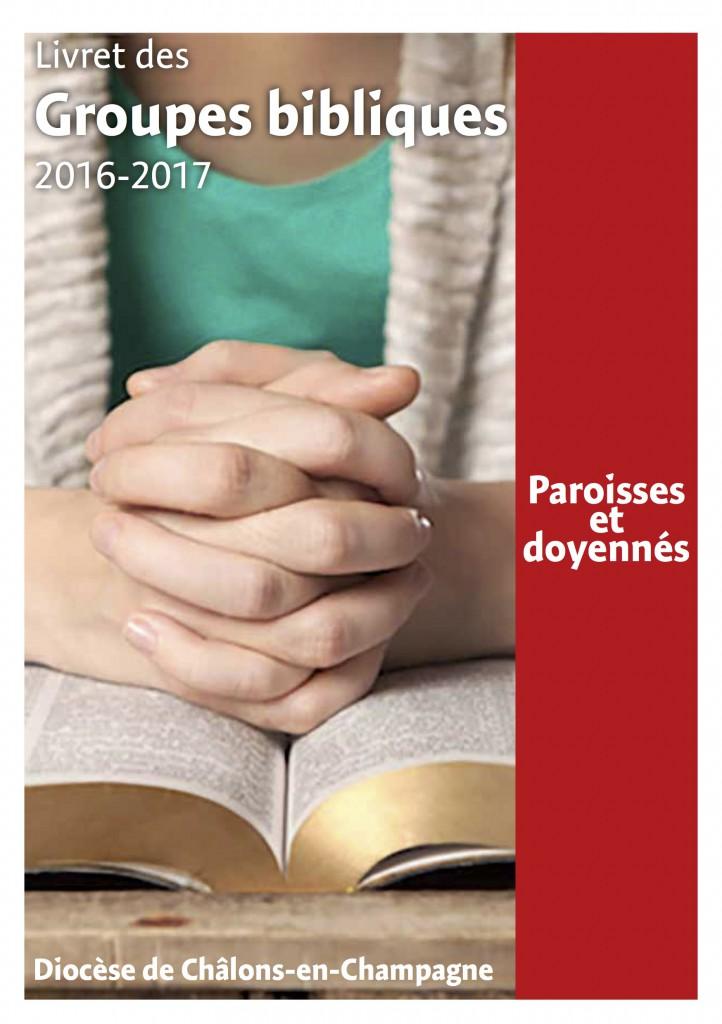 FPLF1617 groupes bibliques