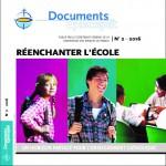 de-02-2016-reenchanter-lecole-150x150
