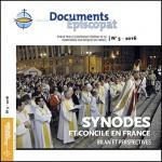 de-05-2016-synodes-et-concile-en-france-150x150