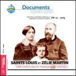 de-12-2015_louis_zelie_martin_couv-150x150
