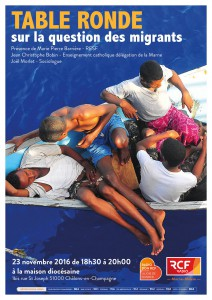 affiche-table-rond-migrants-2016