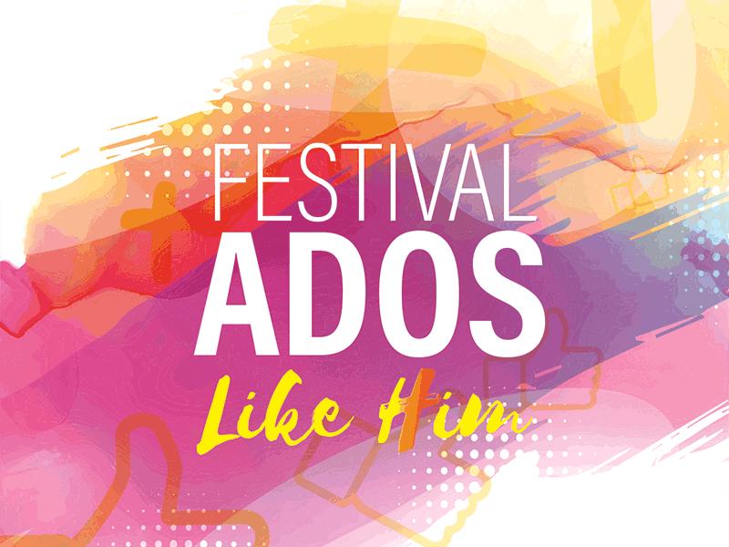 festival-ados-juillet2018(@verbedevie)